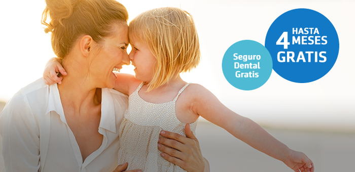 720x350_salud_completo_segurodentalgratis