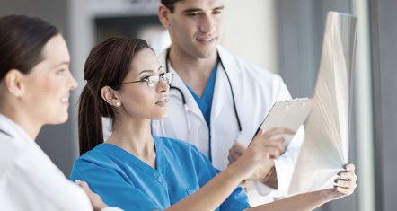 Coberturas Seguros de Salud